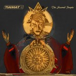 Tiamat - The Scarred People (Napalm)