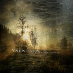 Valkiria - Here The Day Comes (Bakerteam)