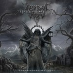 Vesperian Sorrow - Stormwinds of Ages (The Path Less Traveled)