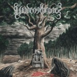 Wodensthrone - Curse (Candlelight)