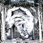 Woods Of Ypres - Woods 5 Grey Skies and Electric Light (Earache)