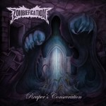 Zombiefication - Reaper's Consecration (Pulverised)