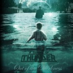 A Sound Of Thunder - Out Of The Darkness (Nightmare)
