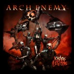 arch-enemy-khaos-cover
